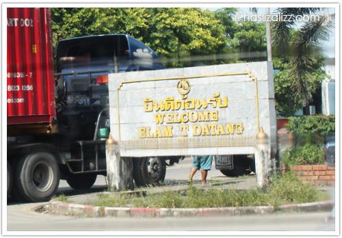 11164820606 b4546f3efb o bercuti di hatyai thailand | Part 1