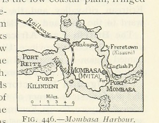 Image taken from page 961 of 'The International Geography. ... Edited by H. R. Mill'