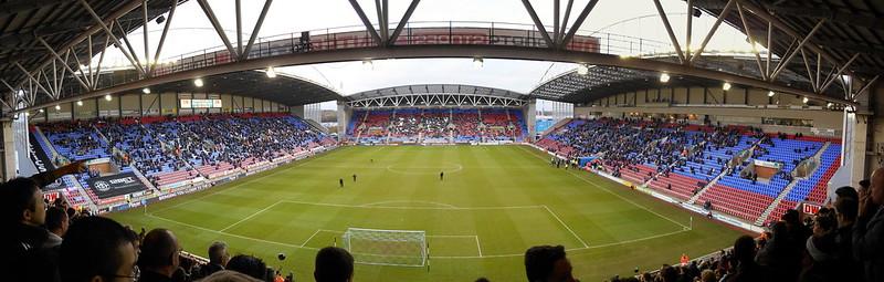 DW Stadium (3)