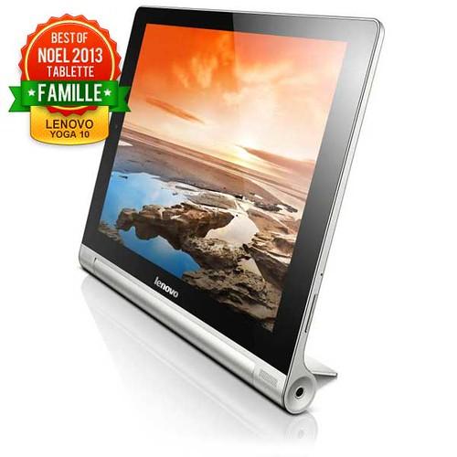 noel-2013-tablette-famille-lenovo-yoga-8
