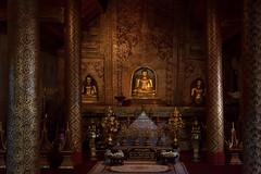 2013-11-12 Thailand Day 05