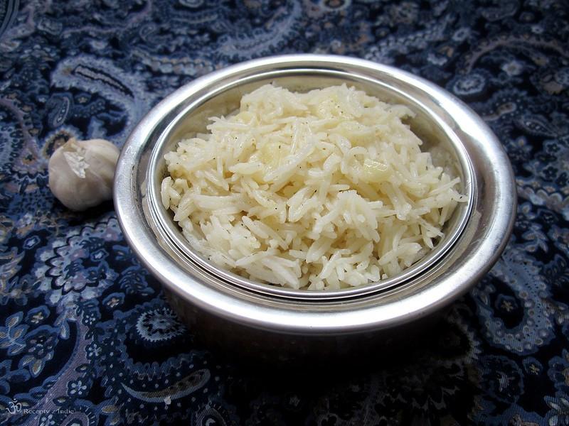 22garlic rice 017
