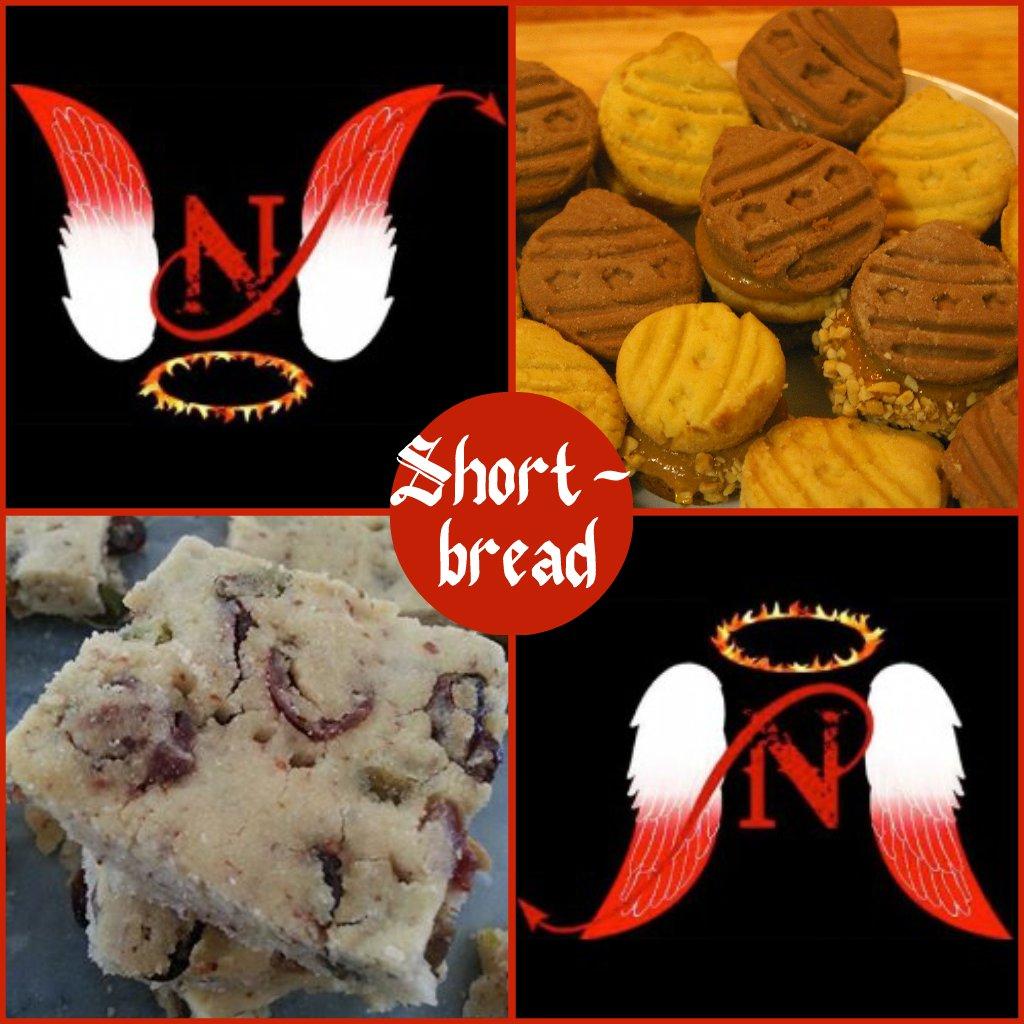 NN 2013 Shortbread Desc
