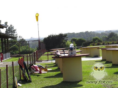 Cobertura do XIV ENASG - Clube Ascaero -Caxias do Sul  11293602253_3fda5358e1