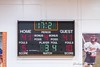 Wilson - South Park Basketball-2434.jpg