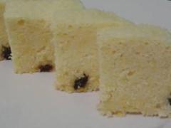 akacang-ijo-cake-kukus1