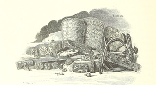 Osztrák-Magyar Monarchia
