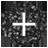 bloglovin black 48px