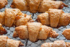 apricot walnut rugelach by Mel Hill Photography