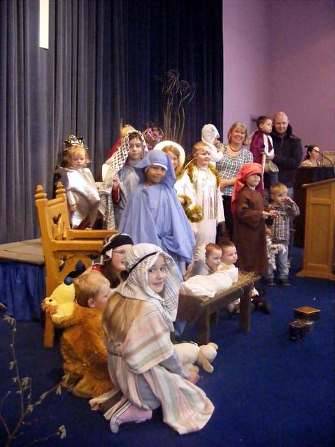 nativity 13 1