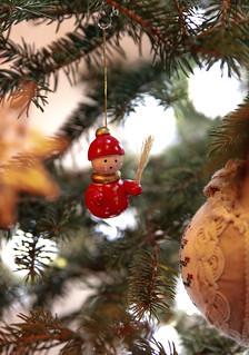Weihnachtsbaum Dekorieren.Weihnachtsbaum Dekorieren Anleitung In 3 Schritten Zum Perfekten Baum