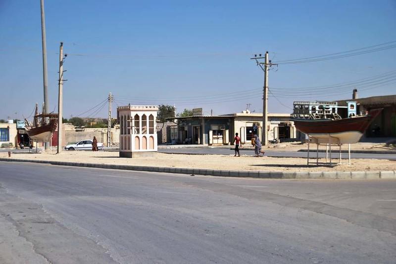 29 Suza en la Isla de Qeshm (59)