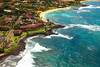 Sheraton Kauai Resort by Roderick Eime