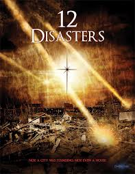 12 Th?m H?a - The 12 Disasters
