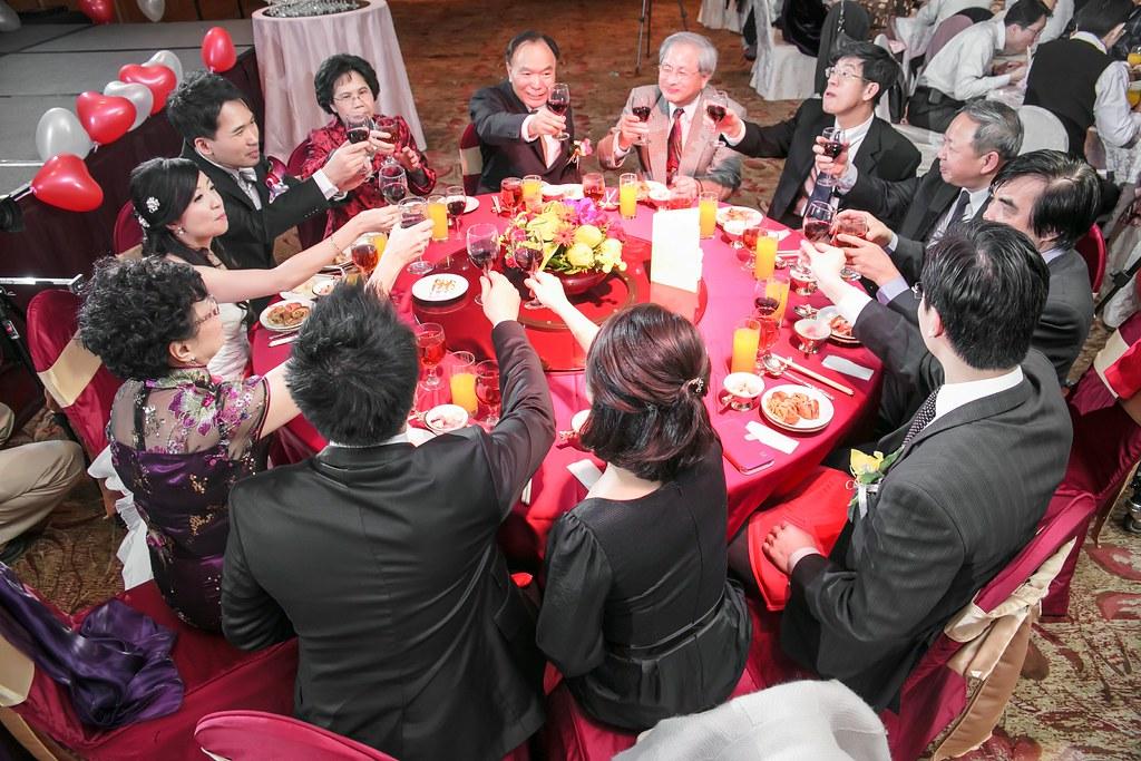 Wah&Wei 婚禮紀錄 (111)