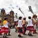 Christmas 2013 - Cusco, Peru - 152