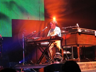 078 String Cheese Incident