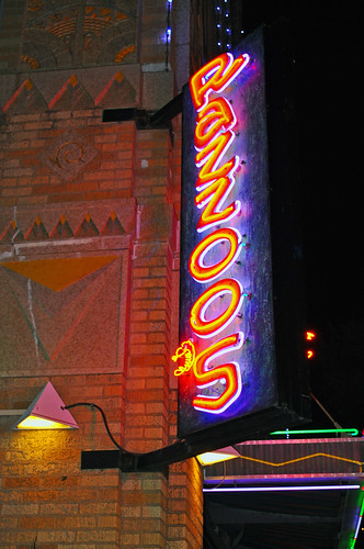 Razzoos-Ft-Worth-01