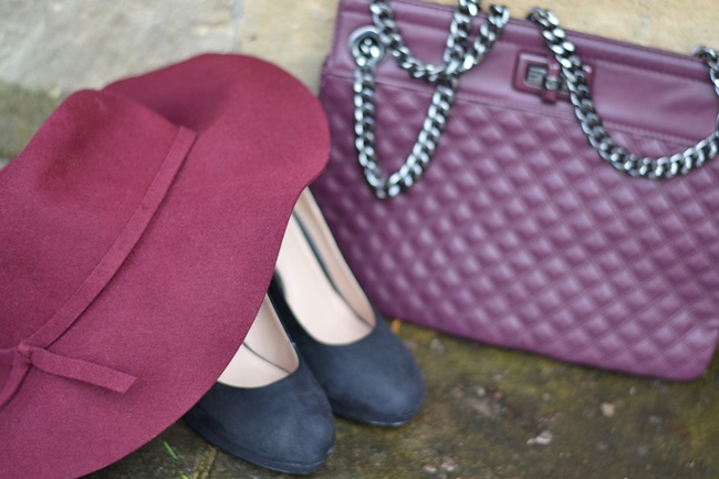 Outfit Große Liebe  Bordeaux (6)