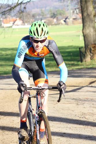 2013.12.31 Alexander Schlenkrich Platz 7. in Gesmold