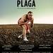 La Plaga (Neus Ballús, 2013)