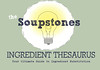 ingredient thesaurus logo