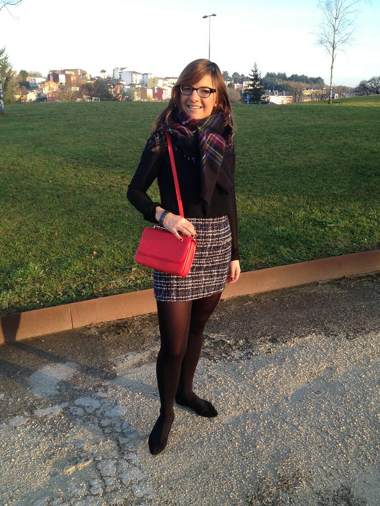 pasteles blog 494