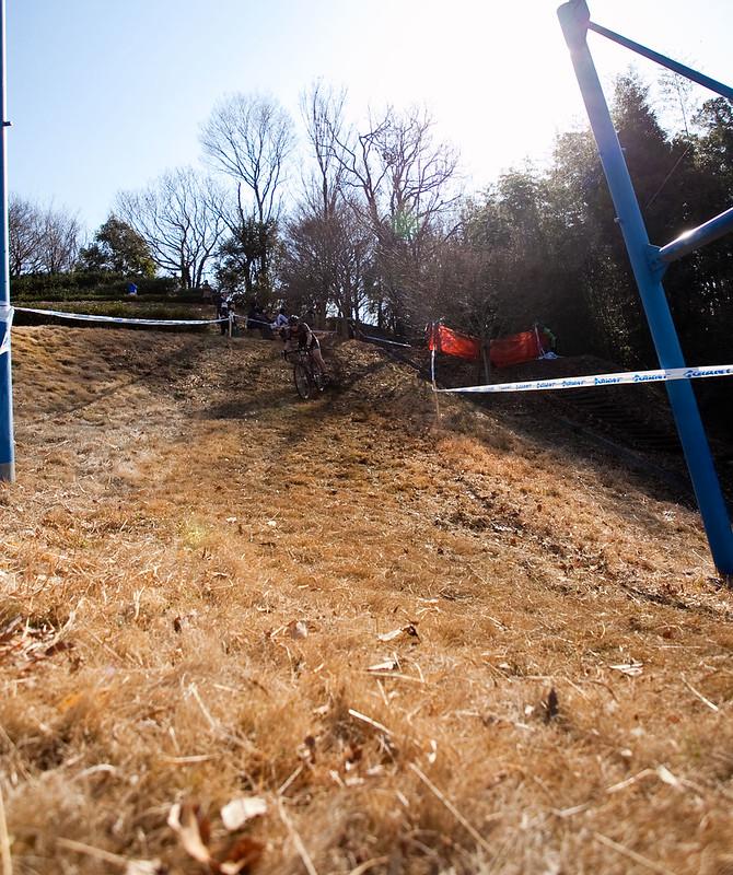 2014 湘南CX Stage2