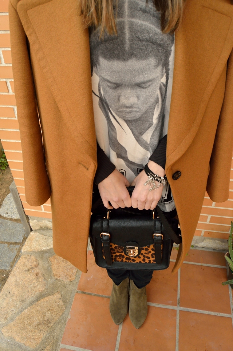 lara-vazquez-madlula-details-leopard-bag-brown-black-outfit