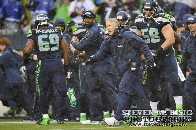 20140111_NFL_Playoffs_Seahawks_Saints_05