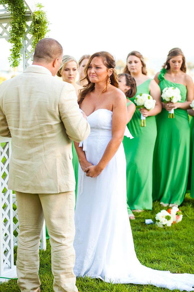 Kate and Tom Wedding Favorites-38