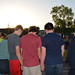 See You At The Pole 2013