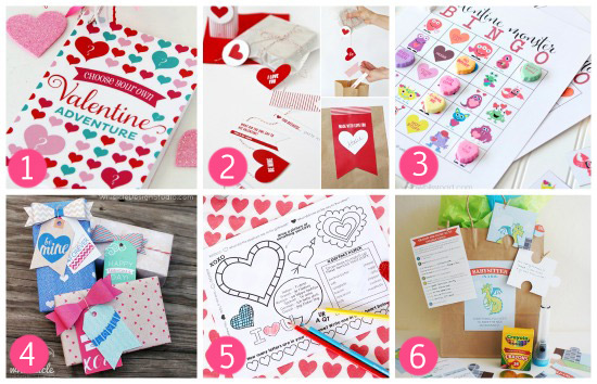 ULTIMATE-Valentines-Day-Printable-Pack-1-6