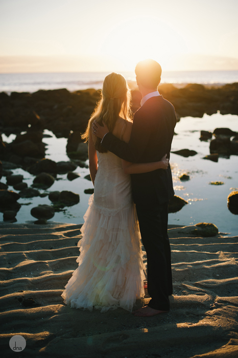Fleur-and-Samir-beach-sunrise-shoot-St.-James-Cape-Town-South-Africa-shot-by-dna-photographers-137