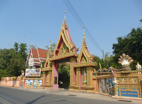 TH-Kamphaeng Phet-Wat-Ville (10)