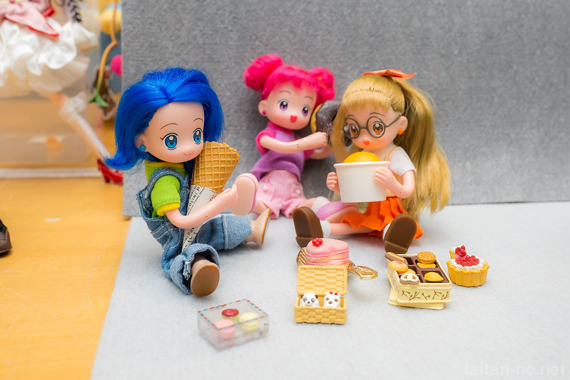 DollShow39-00お茶会-DSC_1650