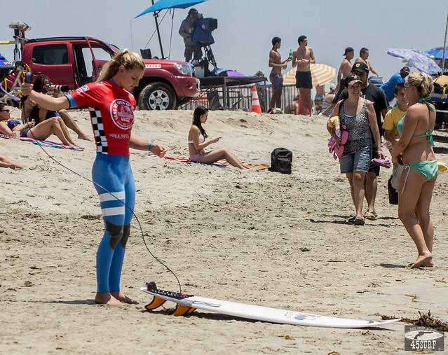 huntington beach cougar women (714) 960-2776 21094 beach blvd huntington beach, ca 92648.