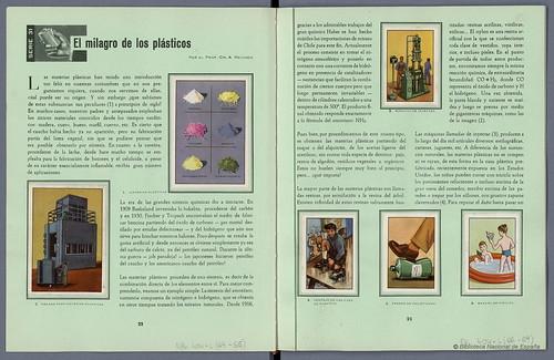 012- Las maravillas del Universo-Vol I- pag 15-Biblioteca Digital Hispánica