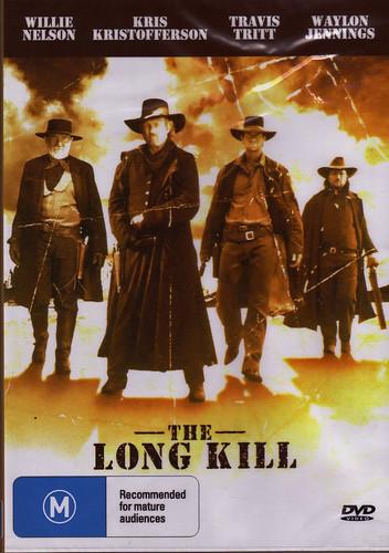 longkill