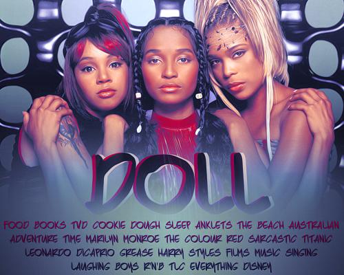 doll-bio