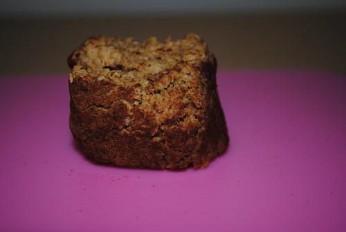 peanut butter cinnamon rolls (3)