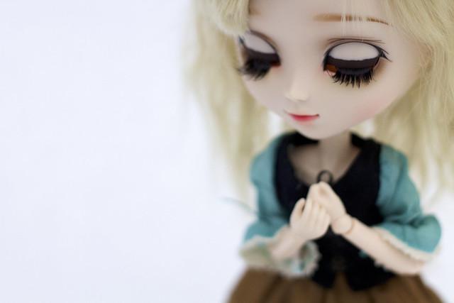 Tyttö-2