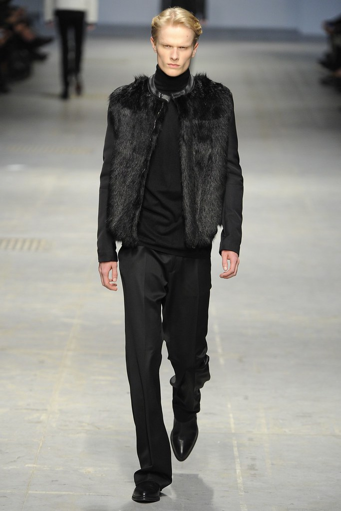 FW14 Milan Costume National027_Knut Roertveit(VOGUE)