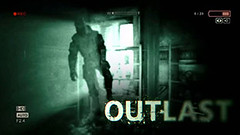 Plus - Outlast