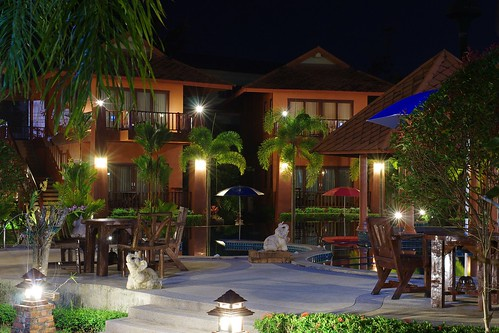 Andamanee