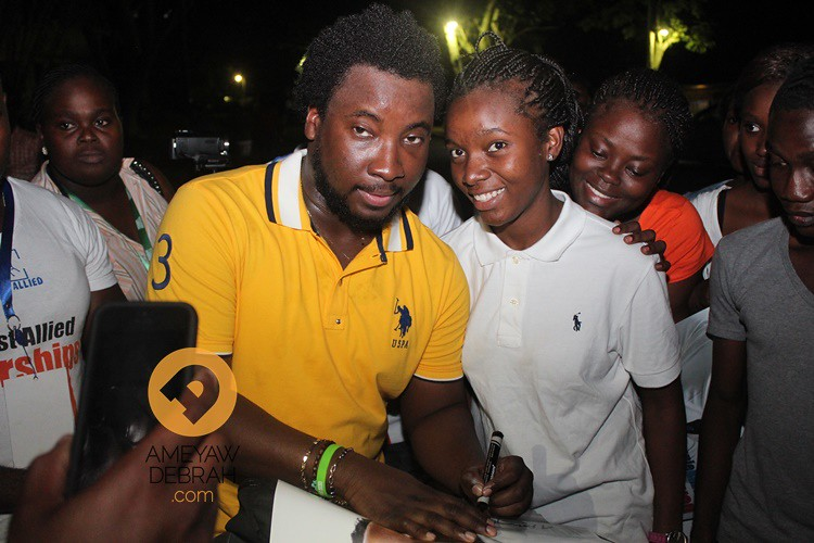 sonnie badu at africa hall (40)