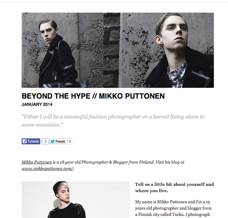 mikkoputtonen_lookbook_interview_feature_beyondthehype_blogger_fashion_web