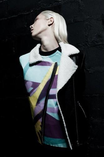 arcte street couture 2