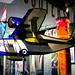 Seaplane by Thad Zajdowicz
