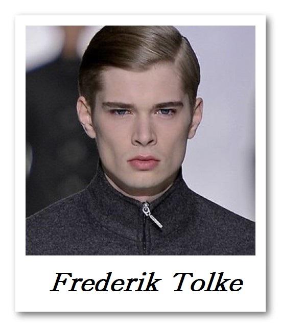 EXILES_Frederik Tolke